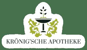 kroenigscheapotheke_logo_b_complete_xl_whiteshadow
