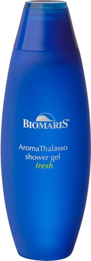 BIOMARIS® Aroma Thalasso Shower Gel FRESH