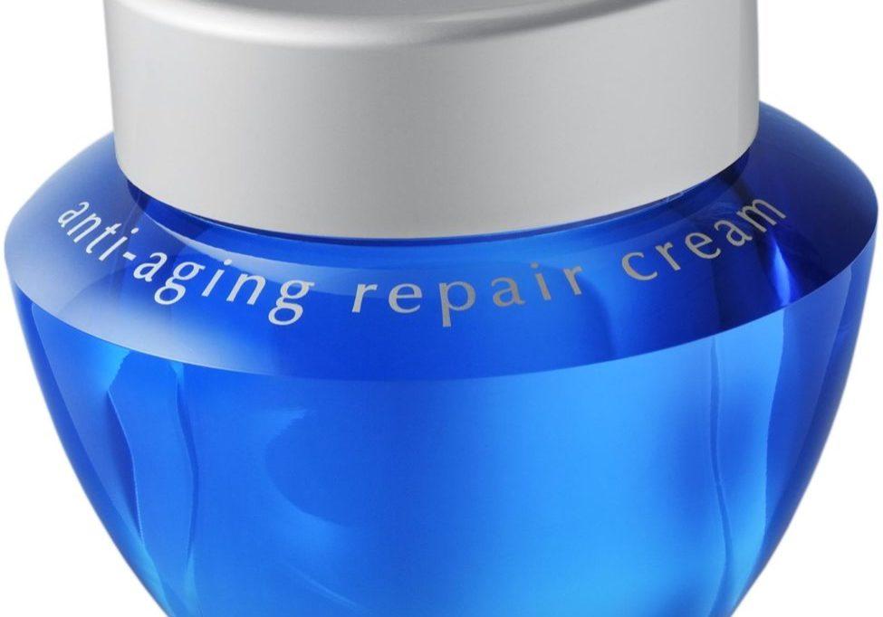405_anti-aging_repair_cream_Tiegel_1_09-02_WEB