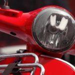 roller-334802_640